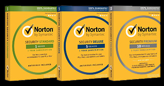 Download FREE Norton 360 Version 7.0 OEM for 90 Days Trial