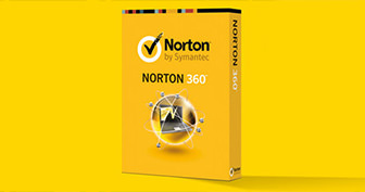 Download the NEW Norton Antivirus, Internet Security And 360