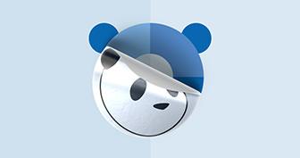6 Months Free Genuine Serial Number For Panda Internet Security Antivirus 2014