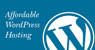 10 Best Free WordPress Hosting With Own Domain And Secure Security