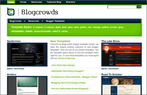 blogger template templates xml blogcrowds blogcrowd1 ... County are sponsoring two poetry contests: 1) a Word Up! poetry slam for ...