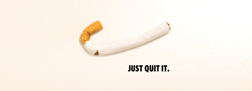 The Art of Quit Smoking, Ways to Quit Smoking Medication