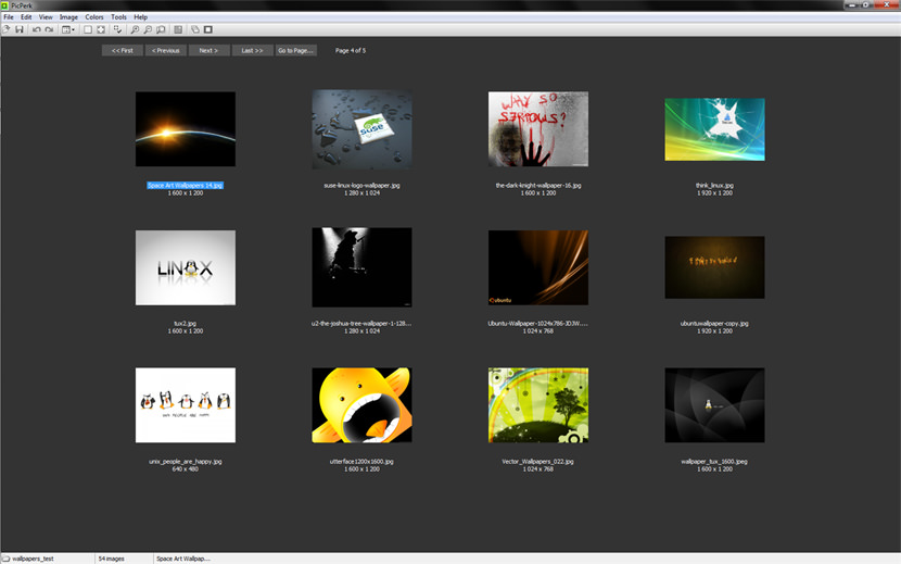 picperk screenshot download acdsee free keygen
