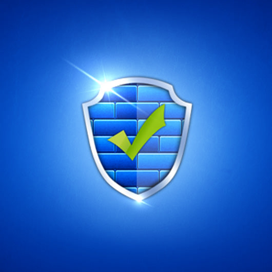 Download McAfee AntiVirus Plus - Free Days Subscription Code