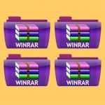 530-winrar-split-files