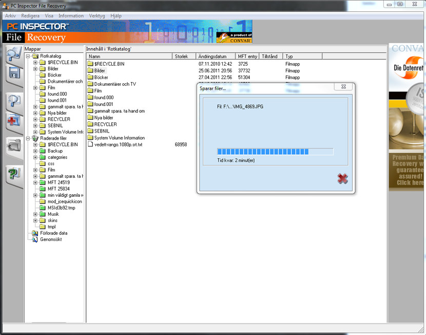 free pen drive data recovery software with crack