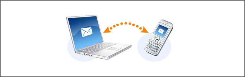 Send free SMS to any mobile in the world