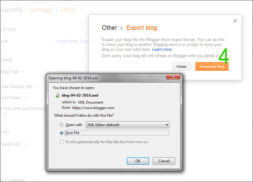 backup-blogspot-blogger3