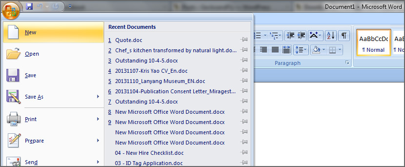 ��� ���� ��� ����� job_resume_write_sample_template_free_pdf_doc_download.jpg?ba4058
