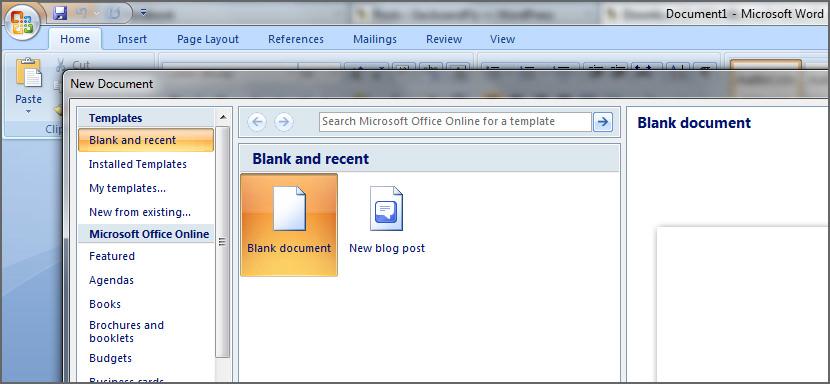��� ���� ��� ����� job_resume_write_sample_template_free_pdf_doc_download2.jpg?ba4058