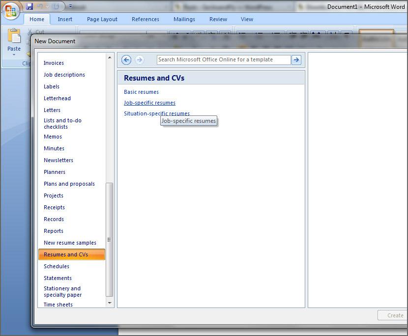 ��� ���� ��� ����� job_resume_write_sample_template_free_pdf_doc_download3.jpg?ba4058