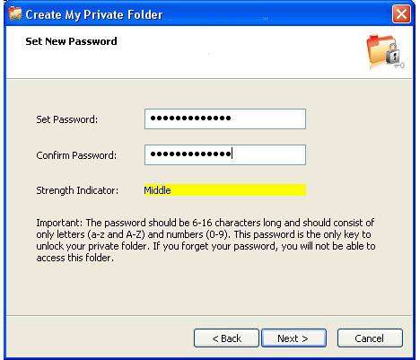 how to password protect a pdf for free