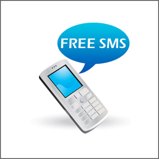 Free Sms To Indonesia Without Registration