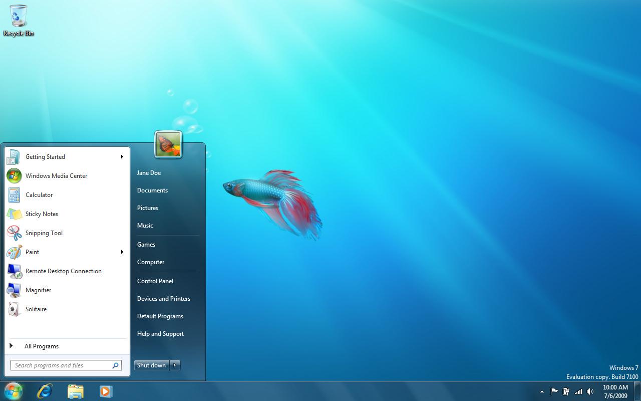 Windows 7 enterprise sp1 x64 rus v. 29. 01. 19 by aspro » скачать.