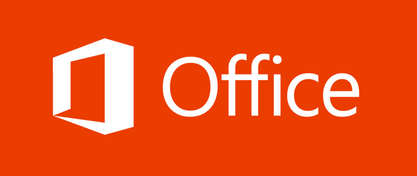 trial version microsoft office free download