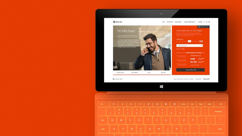 Download Microsoft Office 365 Professional and Serial Number product 2012 2014 2015