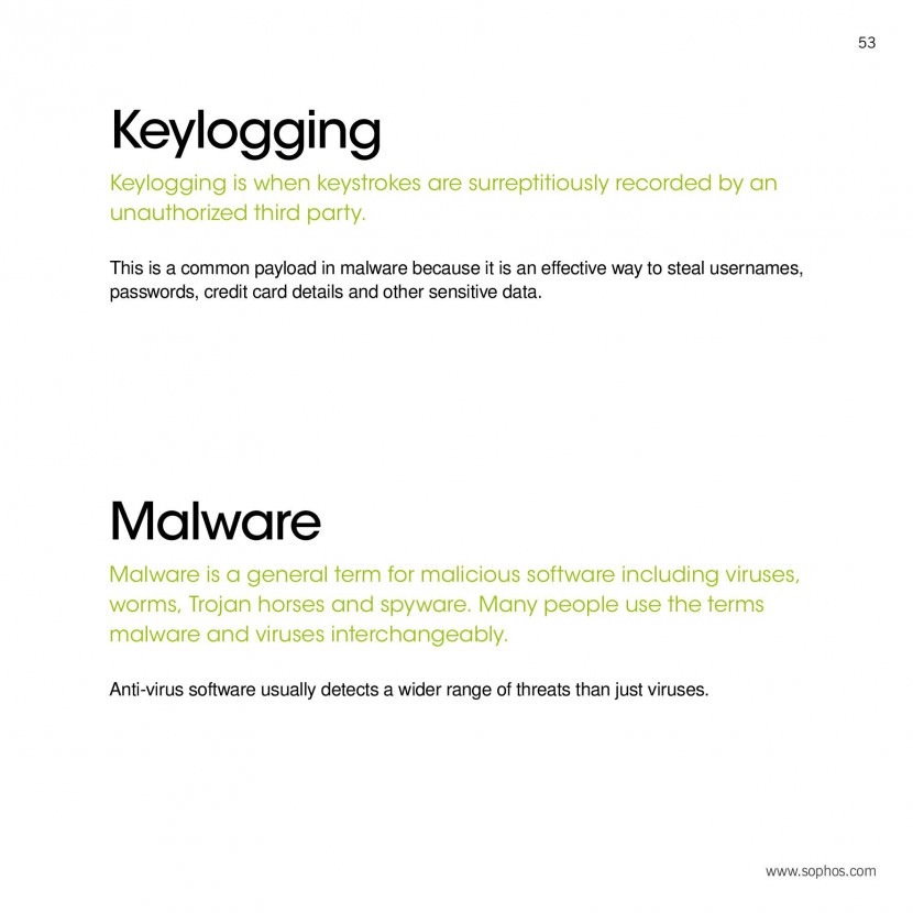 threatsaurus-120110215342-phpapp02-page-053