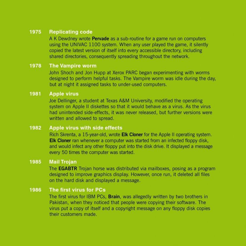 threatsaurus-120110215342-phpapp02-page-115