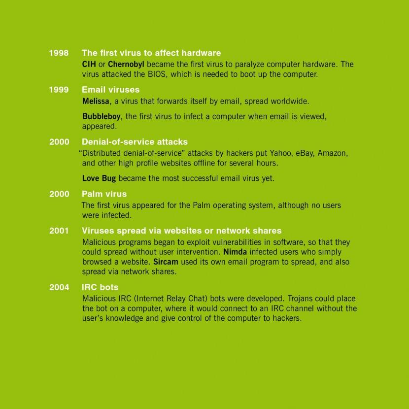 threatsaurus-120110215342-phpapp02-page-117