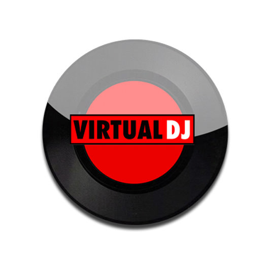 530-virtual-dj