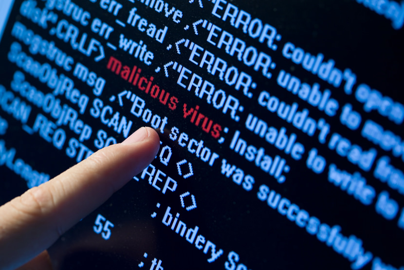 code hackers Complete List Free Antivirus for Microsoft Windows, Apple Mac OS X and Linux Ubuntu RedHat
