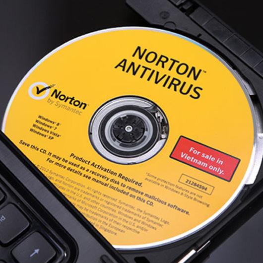 Recover norton 360 key generator