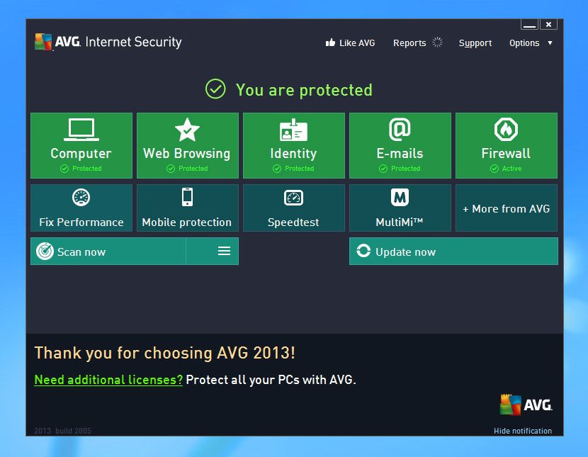 avg free serial number keygen torrent