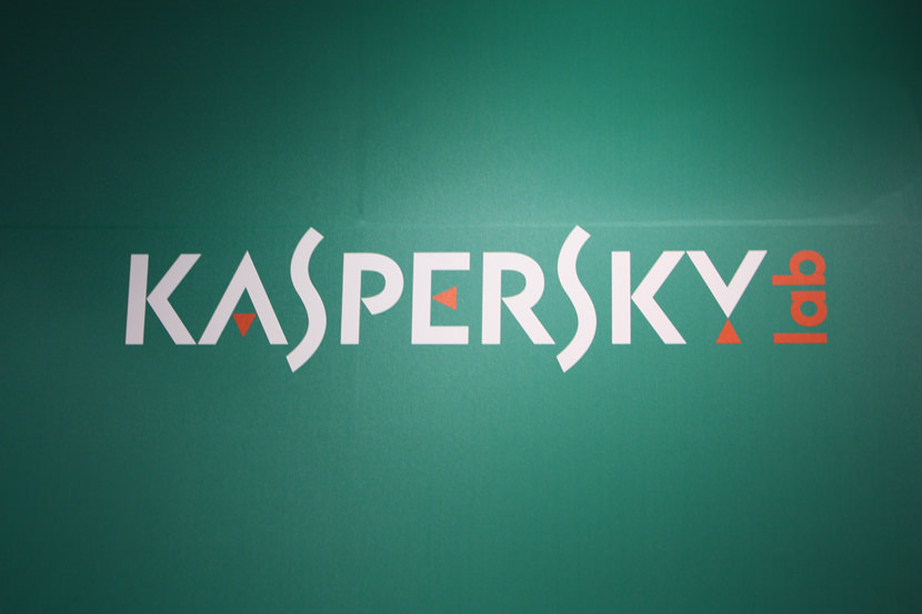 Download Kaspersky Internet Security Antivirus