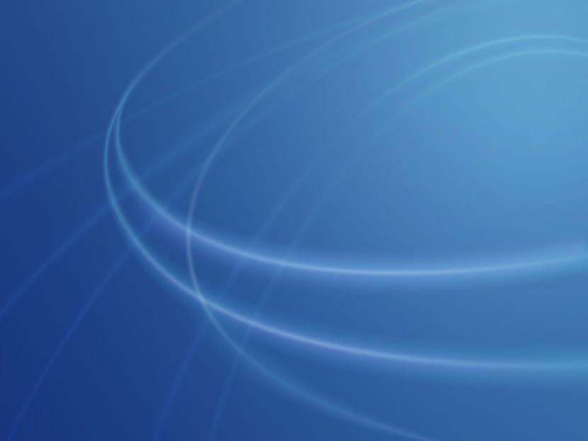 mac os sierra 10.12.6 更新