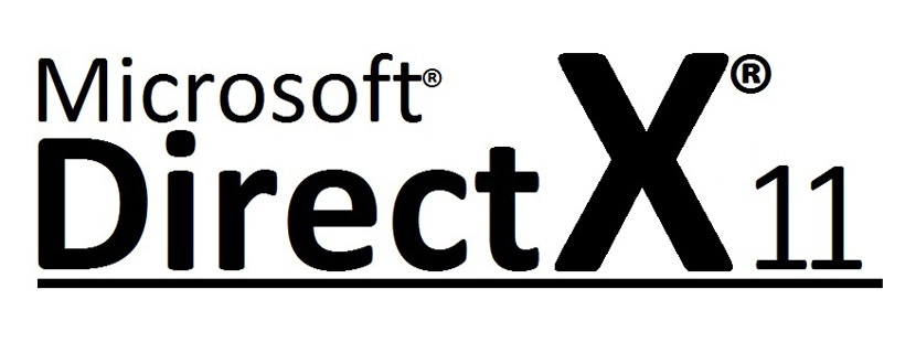 Directx 11 для windows 7 32 bit