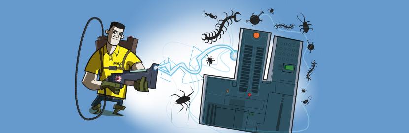 portable norton antivirus scanner free