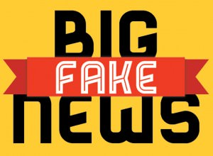 530-big-fake-news-on-facebook