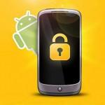 530-norton-mobile-security