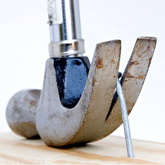 530-remove-toolbar