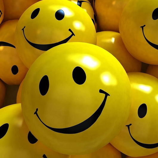 smileys pics enable emoticons smiley face on apple iphone ios for whatsapp 4050