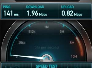 530-wifi-speed