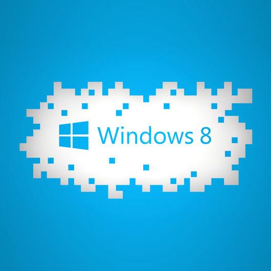 530-windows-microsoft-8