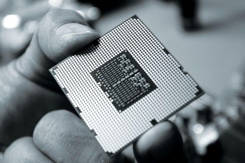 Intel Processor i7 vs. i5 vs. i3