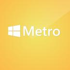windows_8_wallpaper_download_metro6