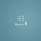 windows_8_wallpaper_download_metro8