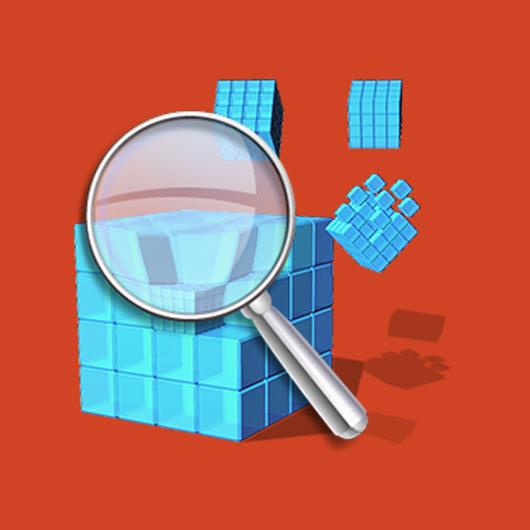 fix-it registry optimiser