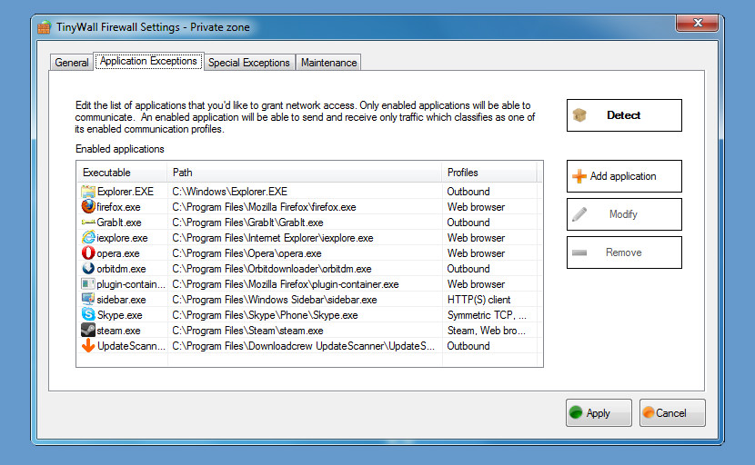 Kaspersky antivirus 2013 free download for windows vista