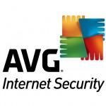 530-avg-internet-security