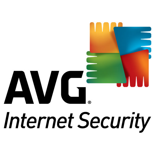 Free 365 Days Full Version AVG Internet Security 2014