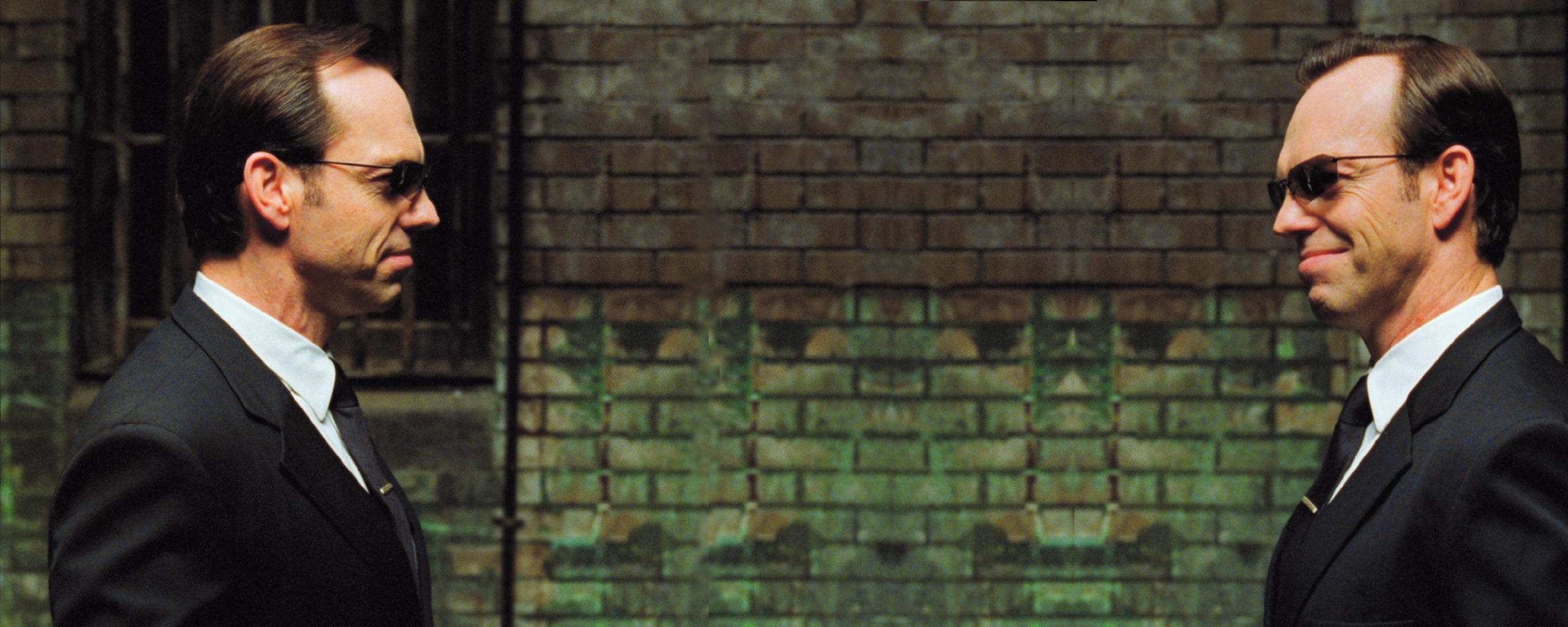 3360x1050 wallpaper windows 7