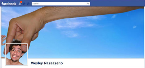 2c433_wesley-nazeazeno