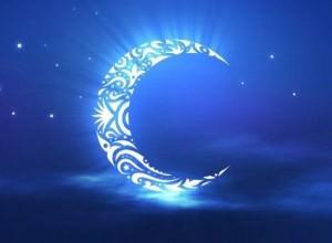 530-facebook-islamic