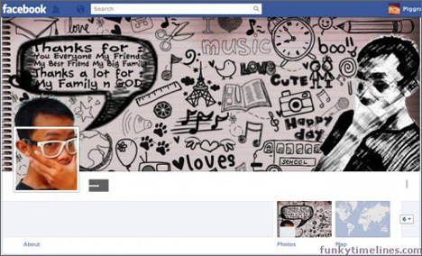 Funny-and-Creative-Facebook-Timeline-Design-by-一 -500x303