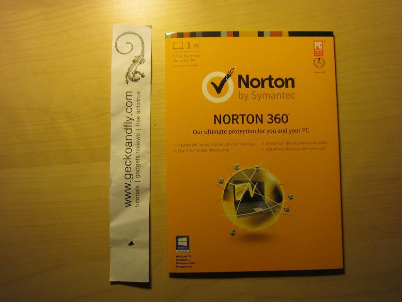 norton_360_download_internet_security_version7