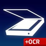 530-ocr-scanner